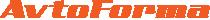 logo avtoforma