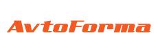 http://avtoforma.com.ua/avtoforma-logo.jpg