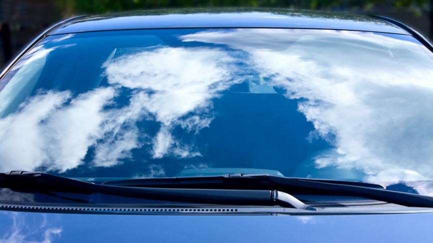 Как выбрать лобовое стекло для автомобиля